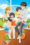 Yuy Family