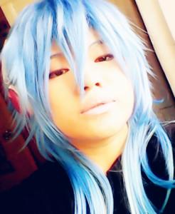 Fuyuure-27's Profile Picture
