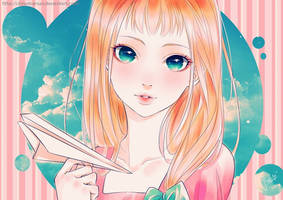 Cielo by Fuyuure-27