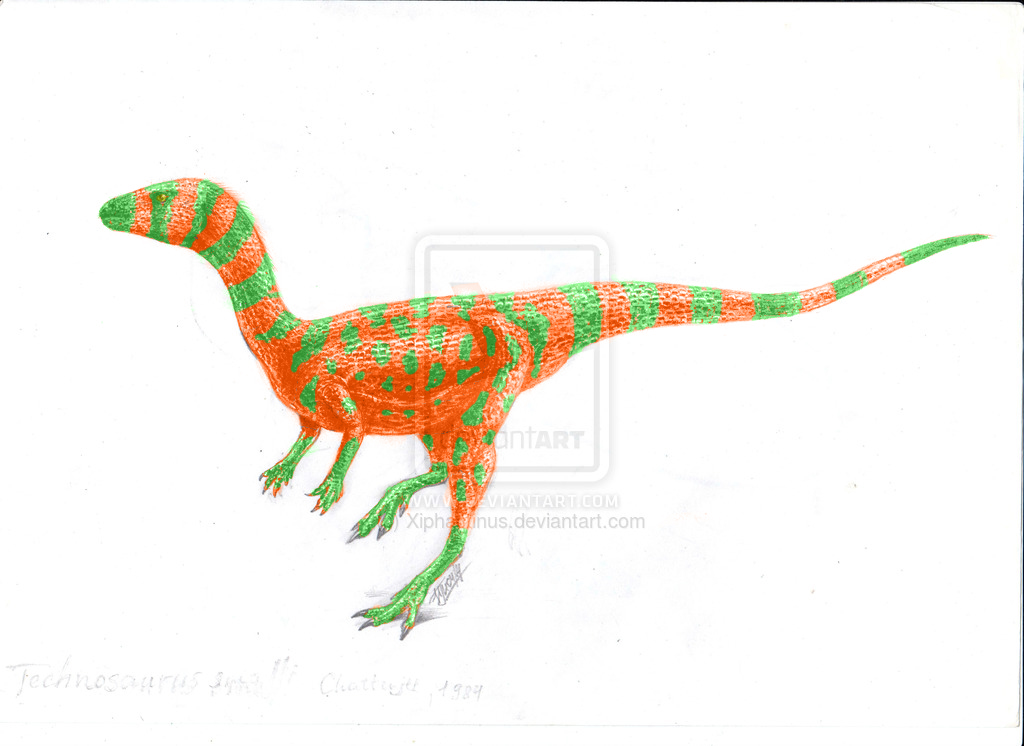 http://fc03.deviantart.net/fs70/f/2014/228/b/3/technosaurus_smalli_by_xiphactinus-d7vejal.jpg