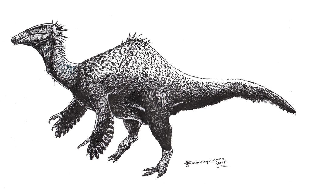 http://img01.deviantart.net/7994/i/2015/067/b/9/deinocheirus_mirificus_by_xiphactinus-d8kvn4g.jpg