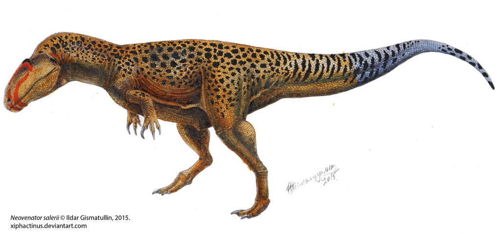 http://img02.deviantart.net/890a/i/2015/111/7/6/iguanodon_s_nightmare_by_xiphactinus-d8qjodu.jpg