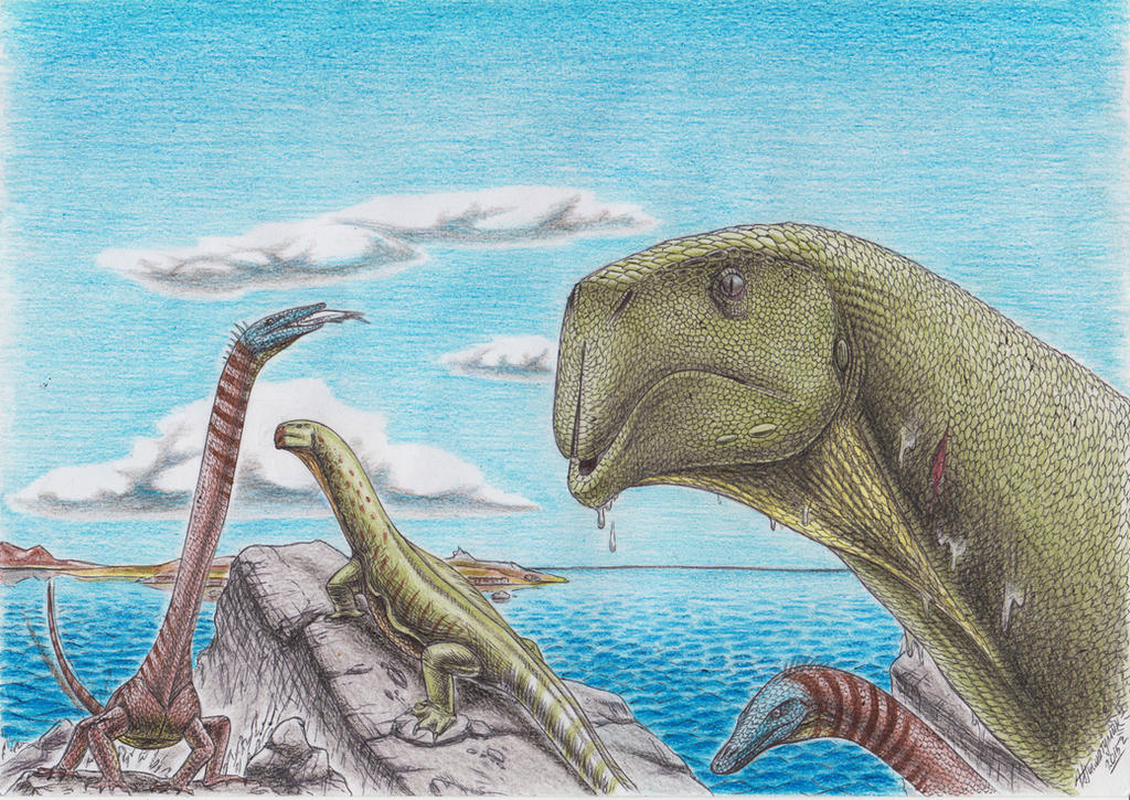 http://img03.deviantart.net/9e53/i/2015/209/9/e/triassic_chinese_monsters_by_xiphactinus-d934ew4.jpg