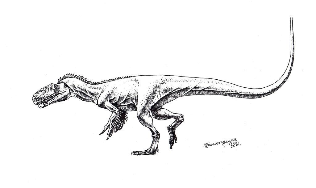 https://img00.deviantart.net/db58/i/2018/198/e/5/monolophosaurus_jiangi_by_xiphactinus-dchhwyc.jpg