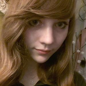 SiraWarriorCat's Profile Picture