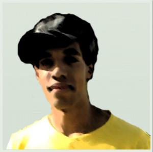 Merinium's Profile Picture