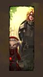 Guild Wars 2 - Encounter