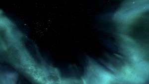 TES V: Skyrim - Lights of Skyrim by FenrixIX