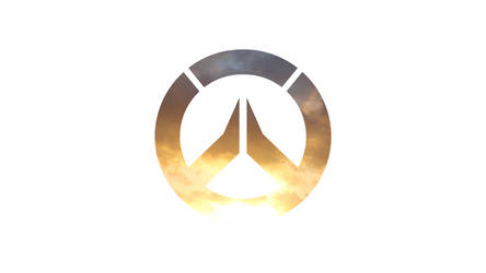 Overwatch - Air