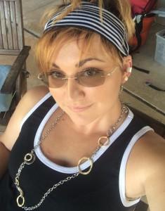 ReignitedN7's Profile Picture