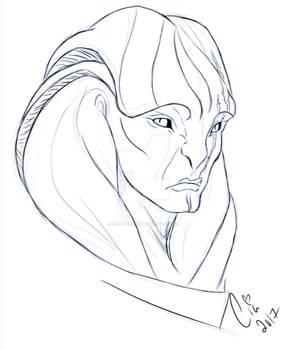 Evfra sketch