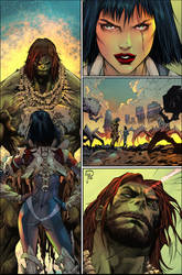 Hulk1pg17color