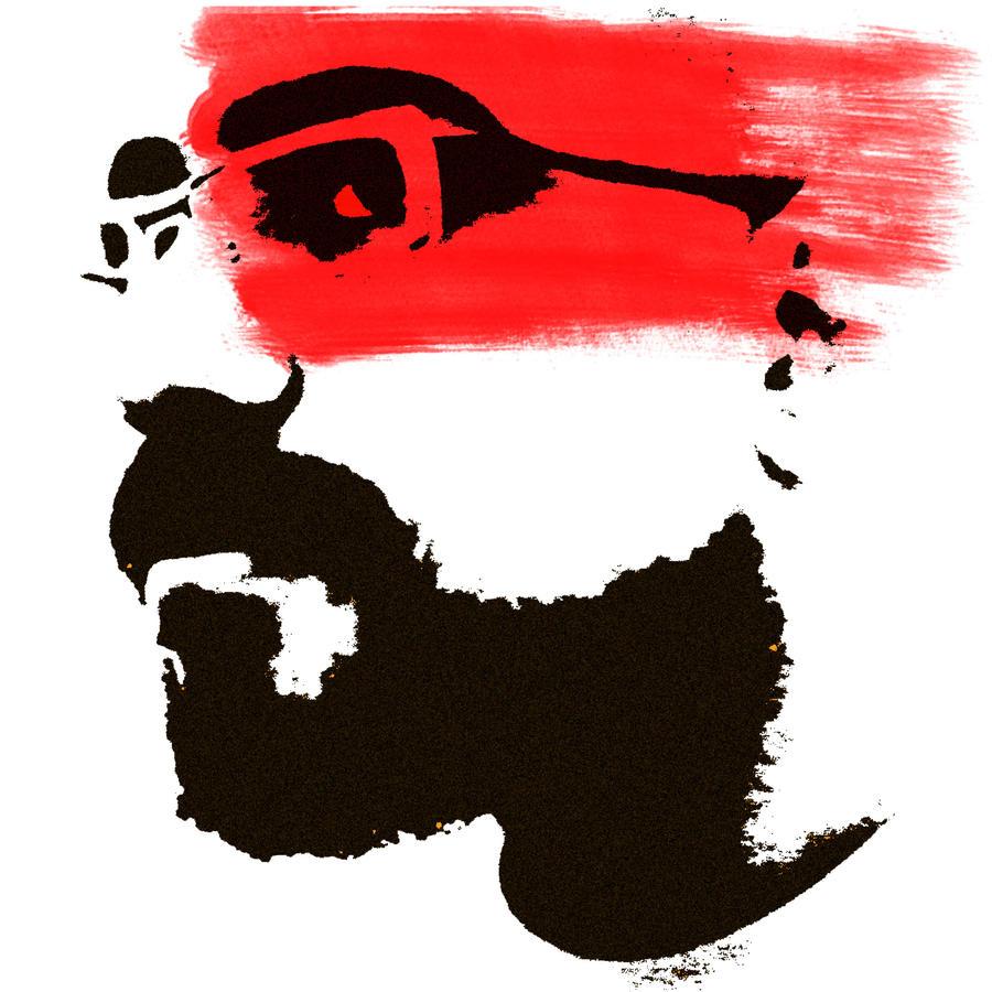 zeroscore's Profile Picture