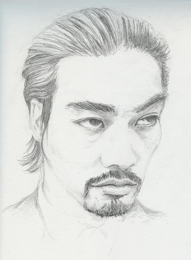 Danny Chan Kwok Kwan | www.imgkid.com - The Image Kid Has It!
