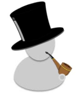 The-PBG's Profile Picture