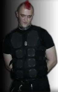 gunfire74's Profile Picture