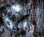 Hellraiser - The Box