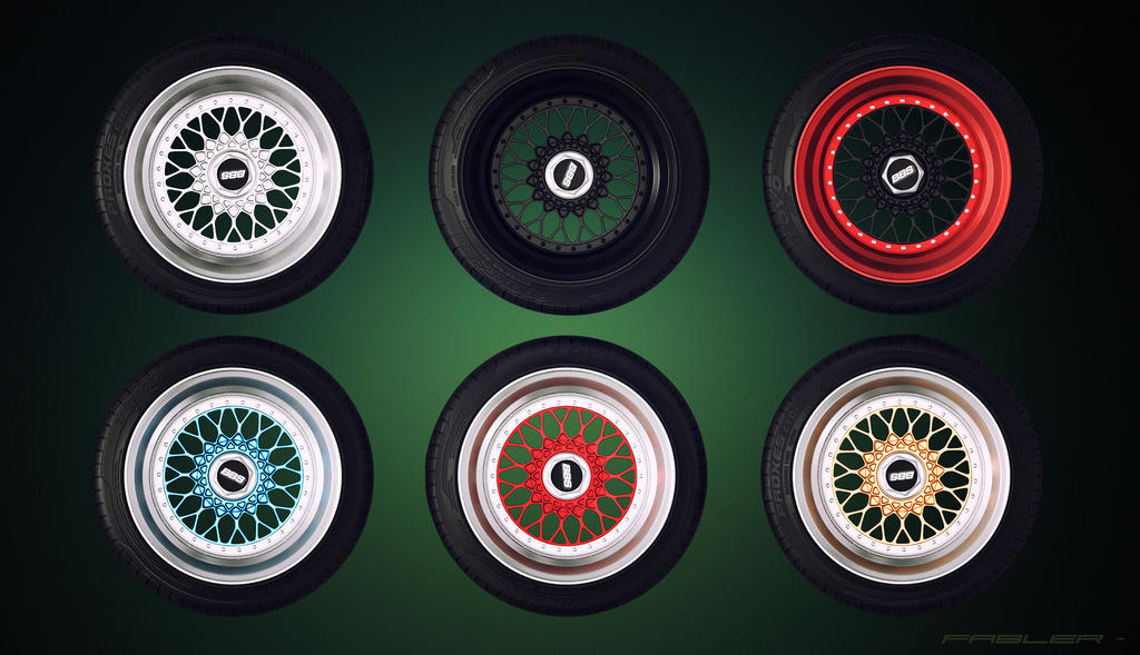 bbs_rs___6_colors_by_fabler_3dworks-d6vr