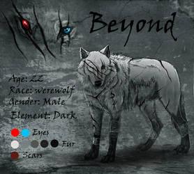 Beyond Reff by Dark-Sheyn