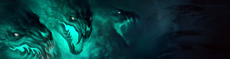 Underwater by Dark-Sheyn