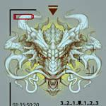 Symmetry by Dark-Sheyn