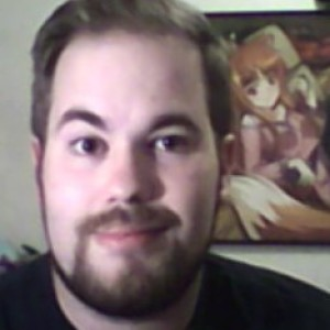 DrewAlexain's Profile Picture