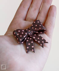 Little Bow