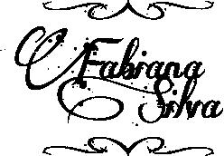 Signature #1