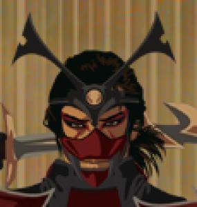 MercilessCremator's Profile Picture