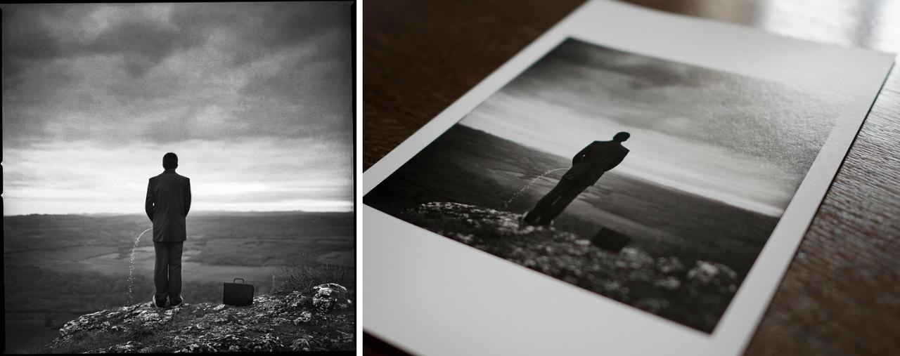 Prints by yup12