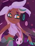 Marina (Splatoon)