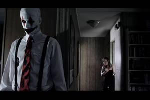 Clown Project Teaser 3 by viletaste
