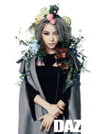 PNG Jea ( BROWN EYED GIRLS)