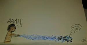 Venturian fan art for Asylum Weaver
