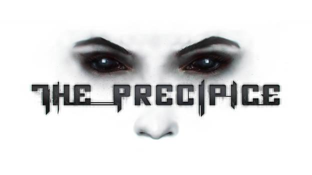 The Precipice: Marketing Image