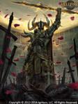 Hellfire: The Lost Knight 4