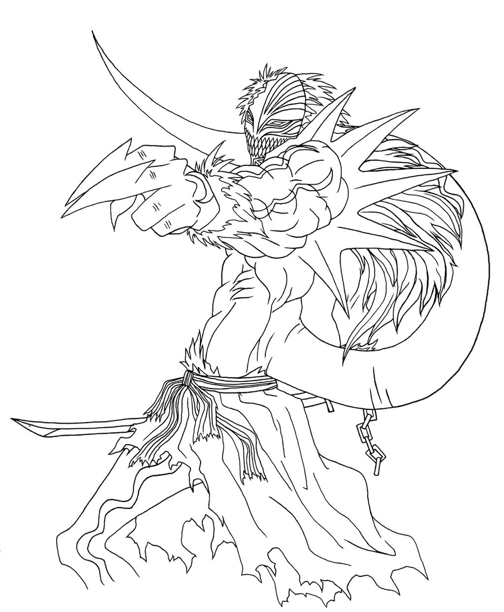 100 hades coloring page free horse coloring page coloring