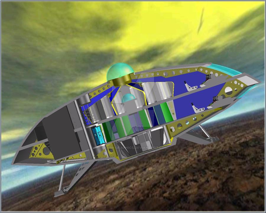 Flash-Graphics's Profile Picture