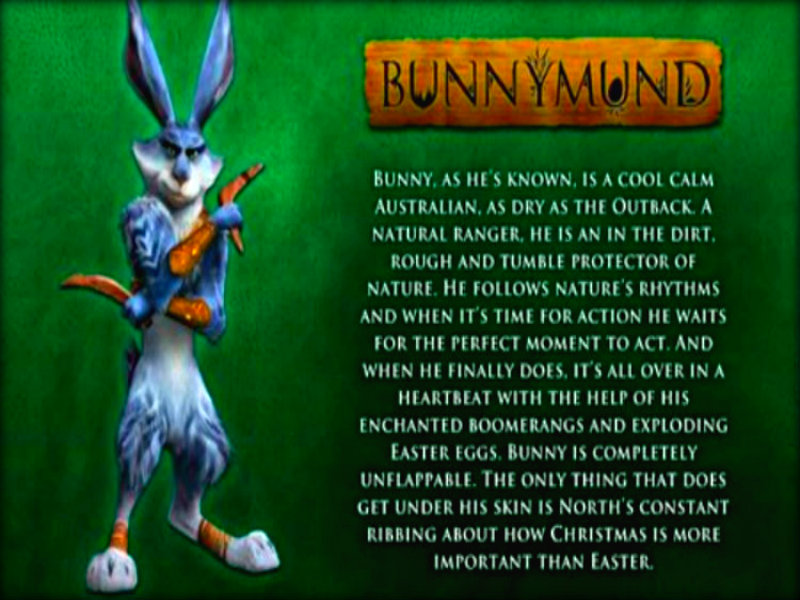 bunny from rise of the guardians by fredjazz on deviantart