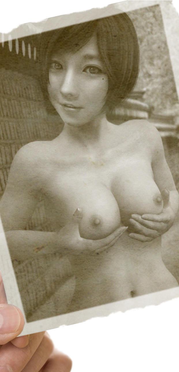 Shoot in 1945 by BAKAYARO00