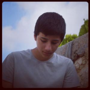 alpersapan's Profile Picture