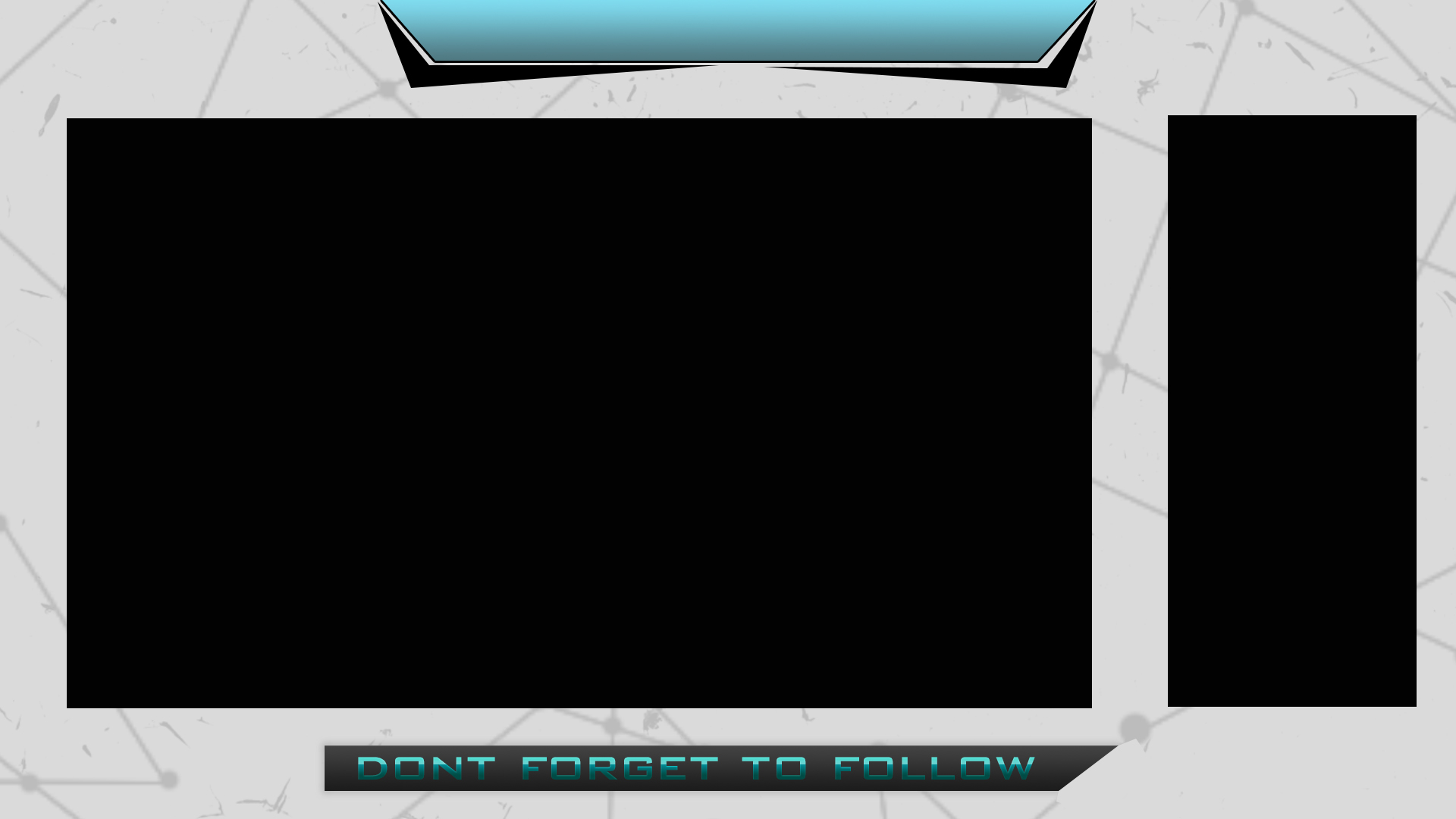 free overlays for streaming