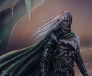 drizzt | Explore drizzt on DeviantArt