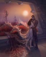 Solaris 2 by Shade-of-Stars