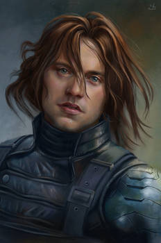 The Winter Soldier 2