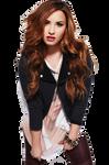 Demi Lovato Png
