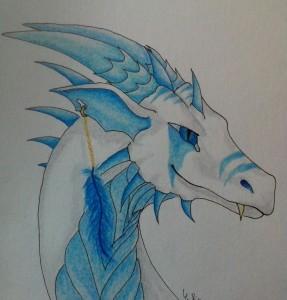 Miakan07's Profile Picture