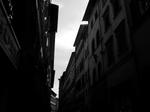 Florence Street I