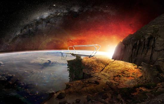 Telescope Tales