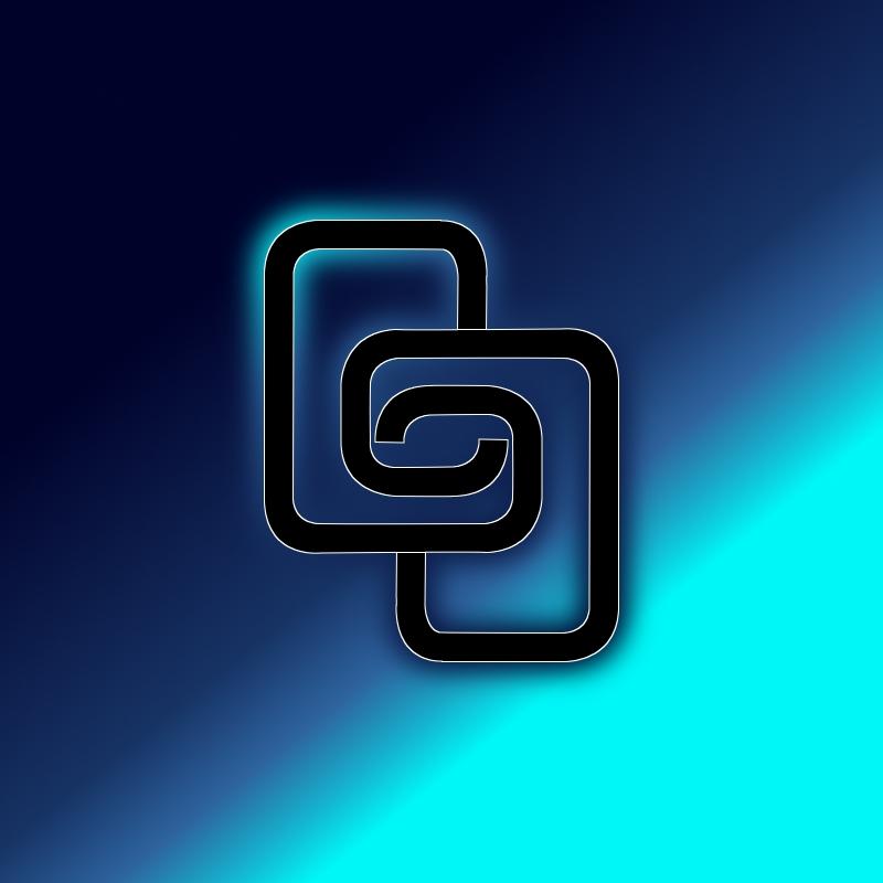 GG GJ logo by pogokrueppel on DeviantArt